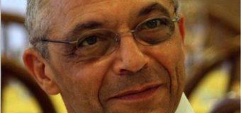 Fr. Bruno Cadoré, Maestro Generale dell'Ordine dei Predicatori, riceve la cittadinanza onoraria a Messina.