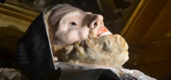 Diretta della Solenne Celebrazione Eucaristica nel giorno della solennità del Beato Giovanni Liccio