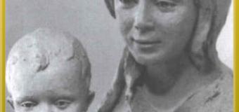Festa della Madonna del Sorriso di p. Ennio Staid