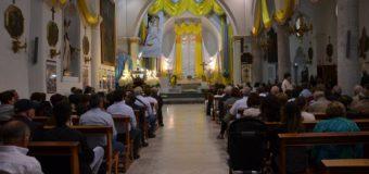 Diretta streaming festeggiamenti in onore del Beato Giovanni Liccio