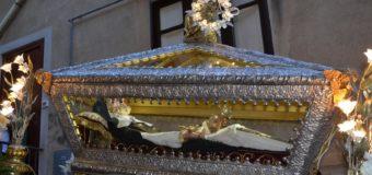 Festeggiamenti Beato Giovanni Liccio – maggio 2016
