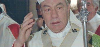 In memoria del Card. Salvatore Pappalardo nel Centenario della sua nascita di Fr. Giovanni Calcara