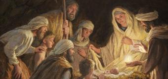Beati i poveri – di Fr. Ennio Staid