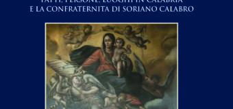 Il Rosario, scuola e sintesi del Vangelo – il nuovo libro di fr. Giovanni Calcara O.P.