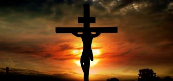 Riflessioni sulla passione, morte, discesa agli inferi e risurrezione di Nostro Signore Gesù (dal commento al Credo di San Tommaso d'Aquino)