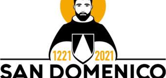 Indizione Giubileo per il Dies Natalis di San Domenico