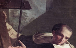 Supplica al Beato Giovanni Liccio per chiedere grazie speciali