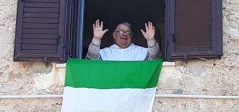 """Riflessione di Padre Giovanni Calcara. Ritiro in convento, per il """"dopo virus"""""""