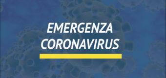 Il Coronavirus tra social e fede scienza e santi…