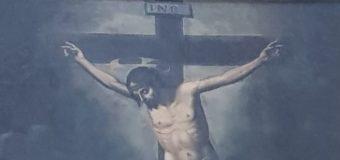 Santa Rosalia e San Rocco ieri e oggi… invocati a Caccamo […]