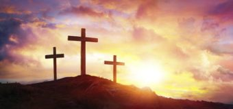 Conferenza Episcopale Siciliana, messaggio dei Vescovi di Sicilia per la Santa Pasqua