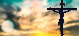 """Celebrazioni della Settimana Santa 2020 a Caccamo. La Cei inoltre offre un sussidio per aiutare i fedeli in questa """"particolare"""" Settimana Santa"""