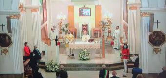 Celebrazioni in onore del Beato Giovanni Liccio 2020