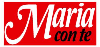 """Intervista a fr. Giovanni Calcara pubblicata sulla rivista """"Maria con te"""", n. 40 del 4 ottobre"""