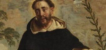"""""""Domenico, uomo tutto di Dio"""": un nuovo inno per celebrare il Santo"""